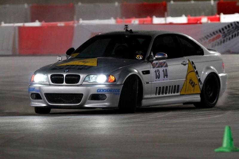 drifting-m3