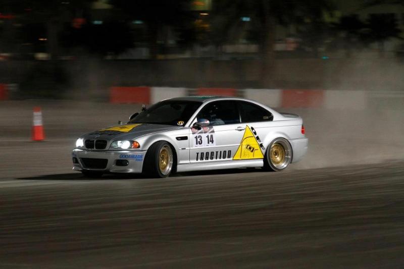 m3-drifting