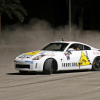 Participating in Drift UAE