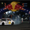 Red Bull Car Park Drift (CPD)