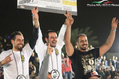 RedBull-CPD-Kuwait-2012-Podium